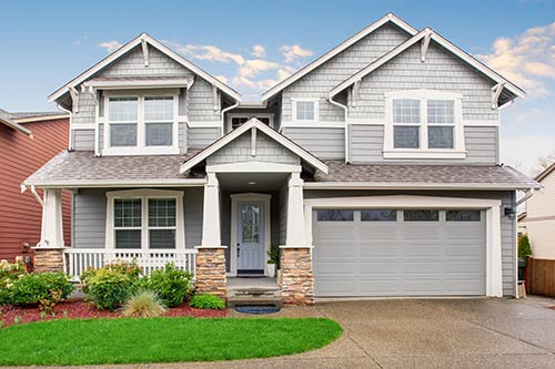 Search La Pine Oregon Homes For Sale
