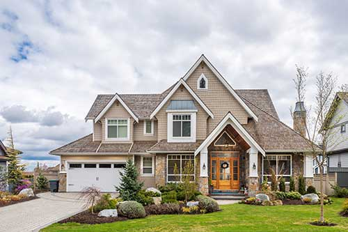 Search Sisters Oregon Homes For Sale