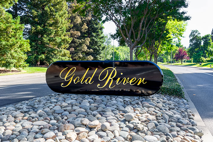 Search Gold River Homes For Sale