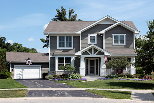 Search Lake Mendota Wisconsin Homes For Sale