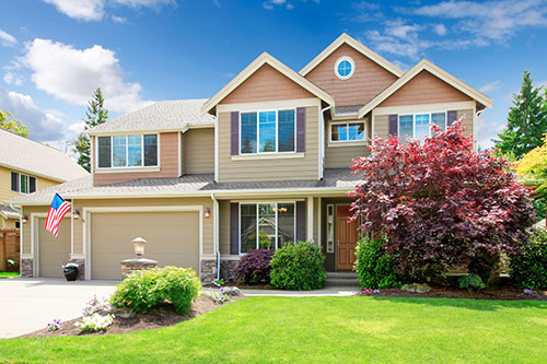 Search Middleton Wisconsin Homes For Sale