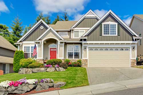 Search Waunakee Wisconsin Homes For Sale